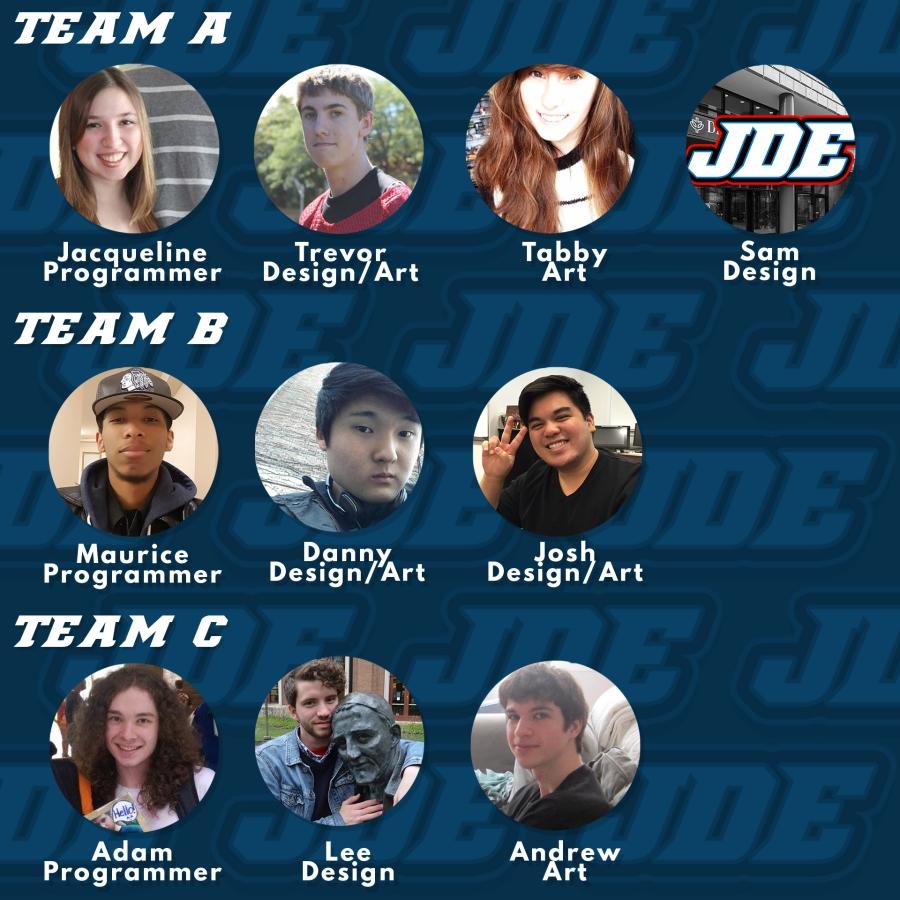 Game Jam Roster 1.jpg
