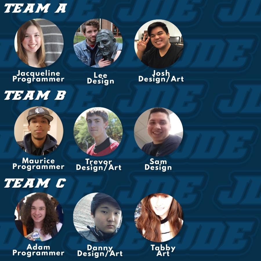 Game Jam Roster 2.jpg