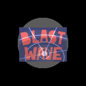 buttons_0004_blastwave