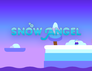 SQUARE_0003_SNOW-ANGEL
