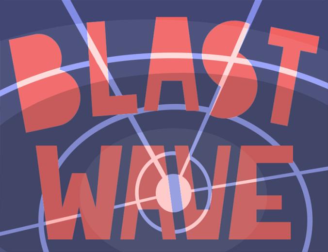 SQUARE_0004_BLASTWAVE