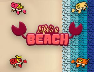 SQUARE_0005_LIFES-A-BEACH