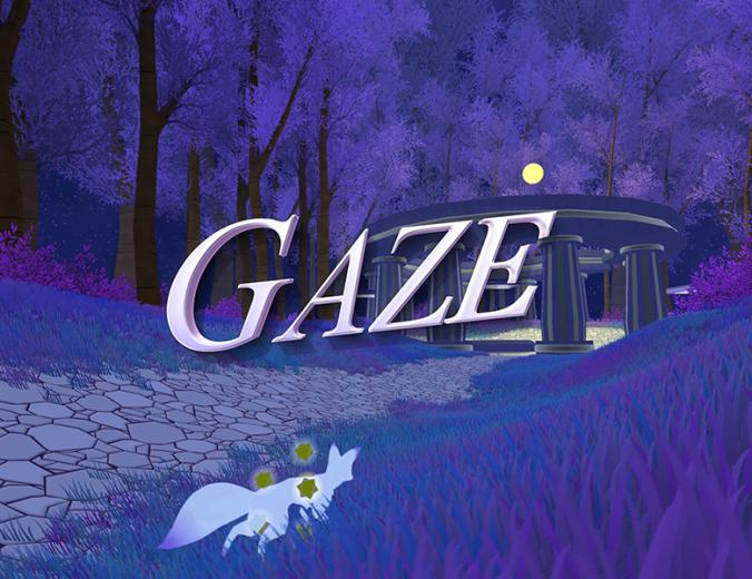 SQUARE_0006_GAZE