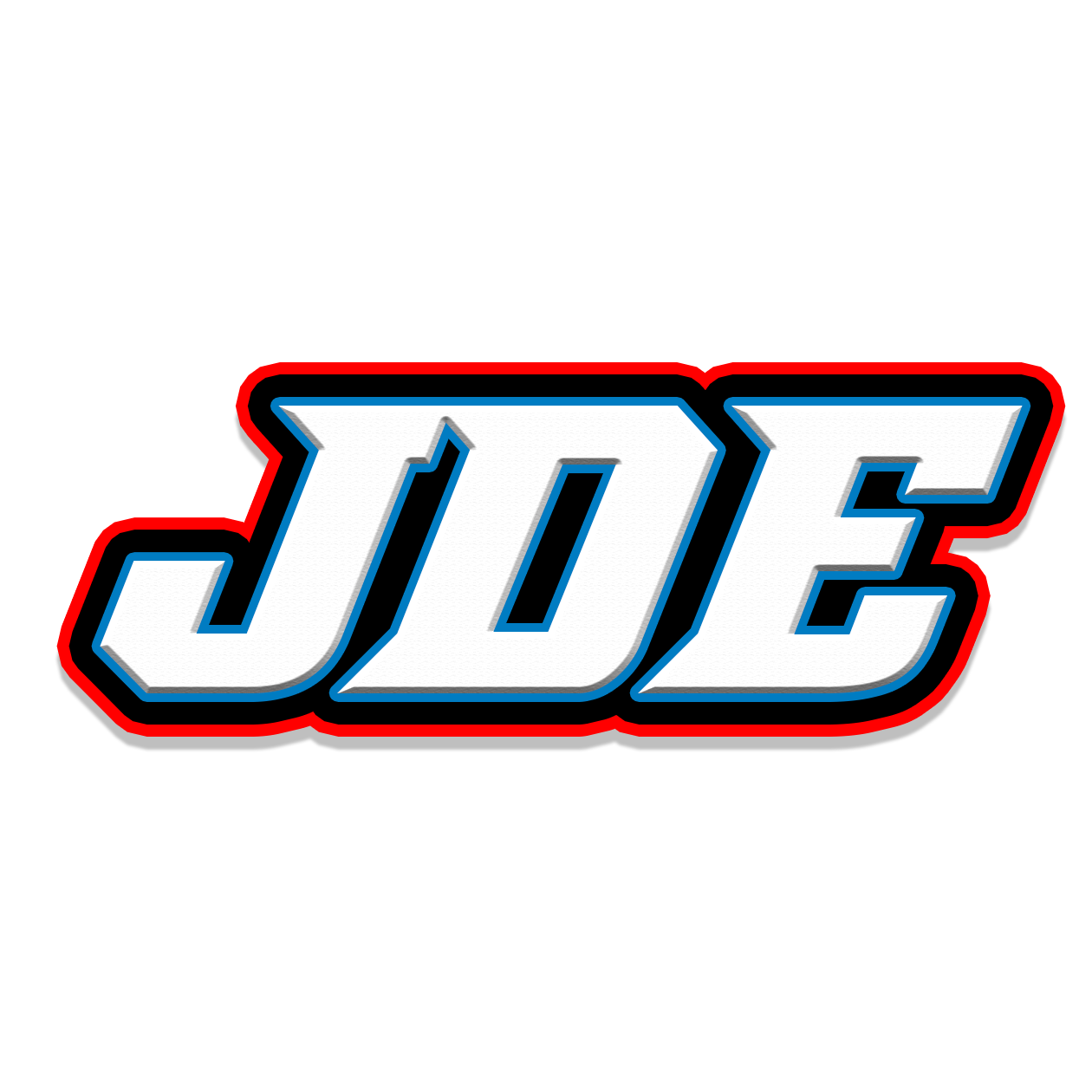Junior Development Experience (JDE)