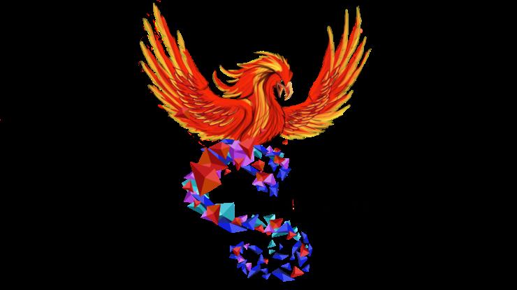 Phoenix_logo.2.png