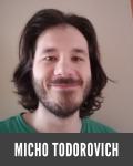 profile_0001_micho-todorovich