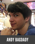 profile_0002_andy-bagdady