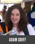 profile_0005_adam-griff