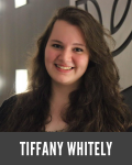 profile_0006_tiffany-whitely