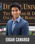 profile_0009_edgar-camargo