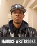profile_0010_maurice-westbrooks
