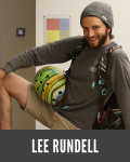 profile_0011_lee-rundell