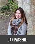 profile_0013_jax-passehl