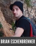 profile_0014_brian-e