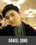 profile_0016_daniel-song