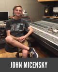 Profiles_0000_John-Micensky2