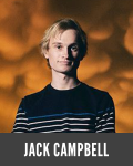 profiles_0001_jack-campbell