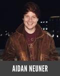 profiles_0002_aidan-neuner