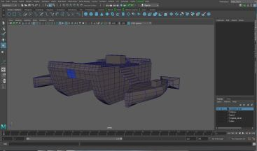 boat-front-draft