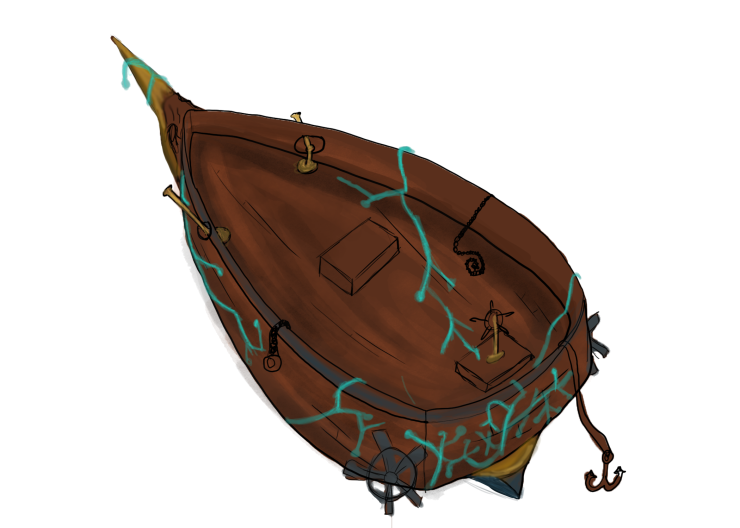 concept 1 ship.png