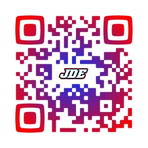 Unitag_QRCode_JoinJDE_QR.png